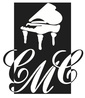 Carlingford Music Centre Logo