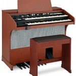 Hammond A405SP